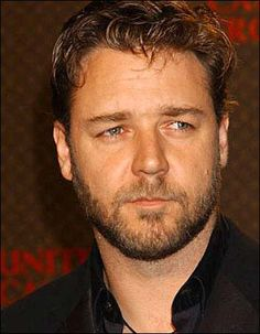 Google Image Result for http://stars.topnews.in/sites/default/files/images/russell-crowe510.jpg