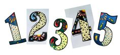 The Gecko Shack - House Numbers - mix and match your number colours. be the envy of your street. these numbers look great Shack House, Metal Garden Art, Tealight Candle Holders, House Numbers, Bar Signs, Beach House Decor, Soy Candles, House Colors, New Homes