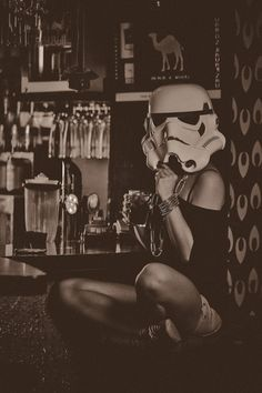 #storm trooper #stormtrooper