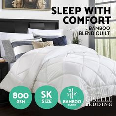 💥🎉 #Fridaydeals On Now at🎉💥 Quilt cover and sheet set  🛍LAY DOWN FOR LESS At #MATTRESSOFFERS - FOR YOUR BEAUTIFUL HOUSE🛍   👉 Check out more about our payment process of 👉 Afterpay , Humm , Zippay , LayBuy and Latitudepay .  #quiltcover #sheetset King Size Mattress, Bed Mattress, Quilts Online, Down Quilt, Double Quilt, Single Quilt, Winter Quilts, Dust Mites, Quilt Cover Sets
