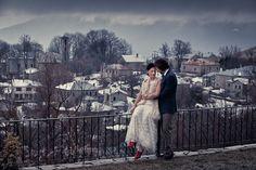 γαμος-το-χειμωνα