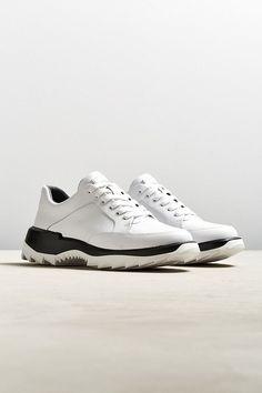 eda234e0f270cd 69 Best sport footwear images | Sports footwear, Loafers & slip ons ...