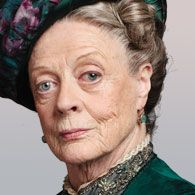 Lady Violet, Dowager Countess of Grantham