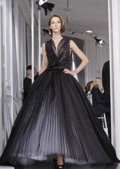 vestido 15 anos alta costura - Pesquisa Google