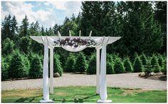 Rustic Trinity Tree Farm Wedding -Jenny-Ostenson-photography - Destination Film and digital Photographer_0080