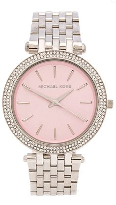 pink Michael Kors watch http://rstyle.me/n/ssrdhpdpe