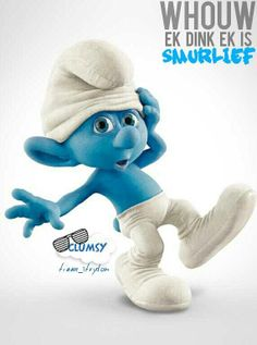 The Smurfs Movie Cartoon Wallpaper - HD Wallpapers Retina Wallpaper, Cartoon Wallpaper Hd, 4 Wallpaper, Disney Pixar, Backgrounds Wallpapers, Movie Wallpapers, Iphone Wallpapers, Abstract Backgrounds, Cartoon Images