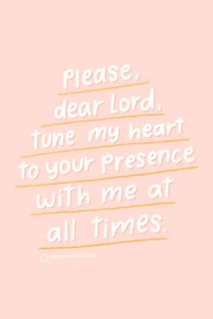 Bible Verses Quotes Inspirational, Words Of Wisdom Quotes, Uplifting Quotes, Quotes About God, Faith Quotes, Bible Quotes, Worship Quotes, I Love The Lord, Bible Verse Wallpaper