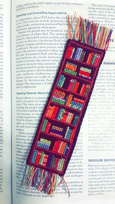Cross Stitch Bookmarks, Beaded Cross Stitch, Cross Stitch Art, Cross Stitch Designs, Cross Stitching, Cross Stitch Embroidery, Cross Stitch Patterns, Beading Patterns, Embroidery Patterns