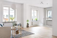 MOHV, http://trendesso.blogspot.sk/2015/07/perfect-swedish-flat-with-nice-terrace.html