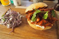 Chicken and Craft Beer in Soho - Whyte and Brown | Bookatable Blog