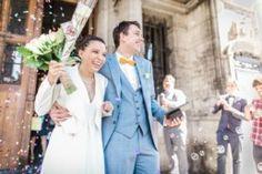 Homepage - KAT ERDÉLYI :: Hochzeitsfotograf Hannover und Niedersachsen Boho, Photography, Lower Saxony, Wedding Photography, Newlyweds, Photograph, Fotografie, Bohemian, Photoshoot