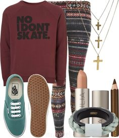 """Untitled #633"" by lexii-laceration ❤ liked on Polyvore"
