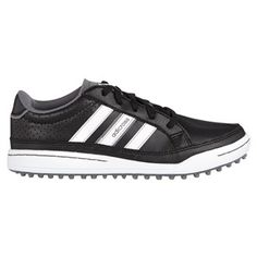 Adidas Boys Iv: Adicross Scarpe Da Golf Iv: Boys Caratteristiche: Leggero Climastorm 88a405