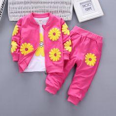 Girls' Clothing (newborn-5t) Sporting Lot Baby Gap Cardigan~old Navy Cozy Pants~new Heart Bodysuit Girls Sz 3-6 M Mixed Items & Lots