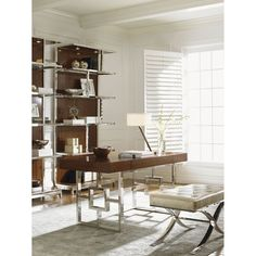 Lexington Home Brands Kelly Bookcase 458-991