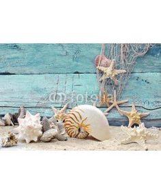 doris oberfrank-list, Auszeit: Urlaub am Meer :)