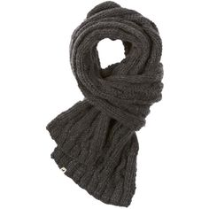 Inspiration from Polyvore Top 5 Men's Scarves
