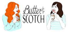 Butter & Scotch | Bakery & Bar | Brooklyn