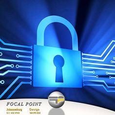 Guaranteed Information Privacy Brings Peace Of Mind Information Privacy, Dark Net, Security Gadgets, Web News, Twitter Trending, Online Blog, Security Service, Peace Of Mind, Online Marketing
