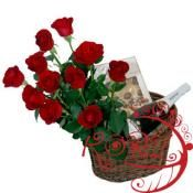 From our Excellent selection of Flowers send your flowers gifts for any special occasion anywhere in Fiji.