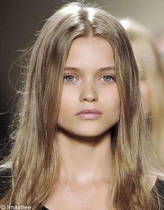Cheveux blond cendre.jpg
