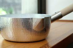 WESTSIDE33 雪平鍋