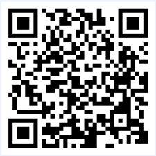 Enquête satisfaction clients sur QR Code #qrcode #VAD #fidélité #clients