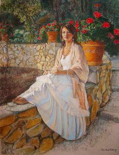 Sue Halstenberg