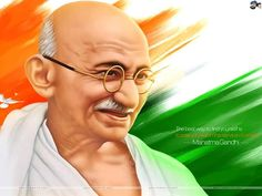Gandhi Jayanti 'Happiness is when what you think, what you say, and what you do are in harmony.' – Happy Gandhi Jayanti 'Happiness is when what you think, what you say, and what you do are in harmony. Mahatma Gandhi Biography, Mahatma Gandhi Photos, Mahatma Gandhi Jayanti, Happy Gandhi Jayanti, Gandhi Life, Gandhi Quotes, Quotes Quotes, Indira Gandhi, Spiritism
