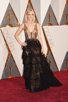 Oscar 2016: o melhor do red carpet da premiação do cinema - Vogue   Red carpet