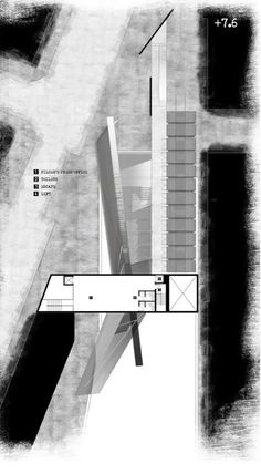 neil taylor - On his website, Neil Taylor describes himself as a socially conscious architectural and graphic designer. The concepts featured here, collectively . Detail Architecture, Architecture Graphics, Architecture Portfolio, Concept Architecture, Architecture Drawings, Presentation Techniques, Project Presentation, Presentation Design, Design Process
