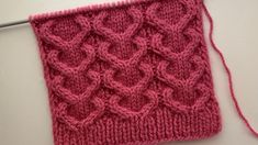 Gents Sweater, Sweater Design, Sweaters, Knitting, Ideas, Fashion, Knitting Patterns, Tricot, Dots