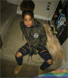 May 2020 - tomboy teens fashion Pic# 8581291290 Tomboy Outfits fashion pic Teens Tomboy Cute Tomboy Outfits, Tomboy Swag, Estilo Tomboy, Dope Outfits, Tomboy Style, Tomboy Dresses, Tomboy Look, Teenage Outfits, Swag Outfits For Girls