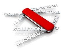 marketing plan save lives!