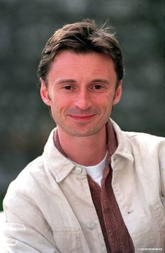 Robert Carlyle young and so sweet looking