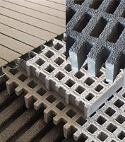 Trench Drain Systems offers various molded fiberglass grating products, ideal for multiple applications. Get more details on our website or call us today at Trench Drain Systems, Drainage Solutions, Playgrounds, Spas, Pools, Fiber, Website, Beach, Kitchen