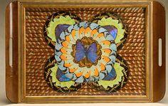 """http://www.ruzzettiandgow.com/in/Main.htm  (new? not antique?) 21"""" x 13"""" 250."""