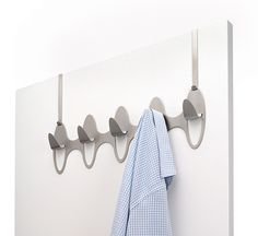 closet-storage-umbra-hooks.jpg