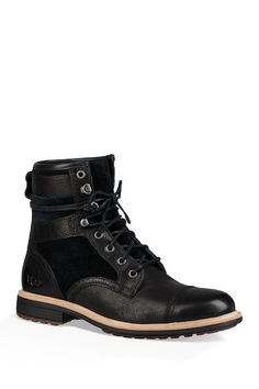 Sneaker Adidas by Stella McCartney Ultraboost X BC0314 nero