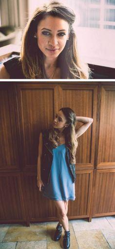 Danielle Peazer :)xx ❤️ she's gorgeousXx