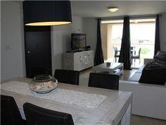 Luxury Condo, Hotel Stay, Eagle, Vanity, Beach, Furniture, Home Decor, Dressing Tables, Powder Room