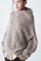 Entretien de la laine mohair