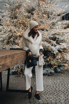 Winter-outfits-strickpullover-norweger-pullover-strickmütze-fashiioncarpet-nina-schwichtenberg