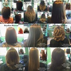 #NationalSplurgeDay  is celebrated yearly on #June18th . #HappySaturday   #Indulge  Yourself with something #Luxurious  and #Pleasurable  like a #SplurgeDayMakeover at Antonio's, with a #BrazilianBlowout , #HairColor , #HairCut , #HighLights , #HairPainting , #Balayage , #Ombre , in #Preparation   for #Summer2016   .Give me a call at 510-367-9360 for a #Summer2016Makeover