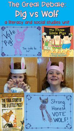 73 best Kindergarten Literacy images on Pinterest in 2018 ...