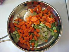 thistlebear: Slow-cooker split-pea soup