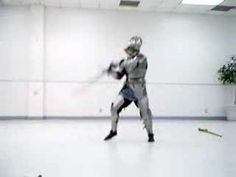 Mobility in Medieval Plate Armor Freak The Mighty, 15th Century, Weapons, Armour, Medieval, Plate, Poses, Youtube, Inspiration