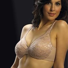 Support bra, T shirt bra and Nursing bras on Pinterest