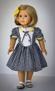 Image result for 1930's girls dresses